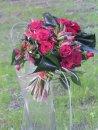 Blossoming Agito   Санкт-Петербург   20