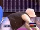 Большие гонки 7 сезон 13 выпуск 2010 Первый полуфинал