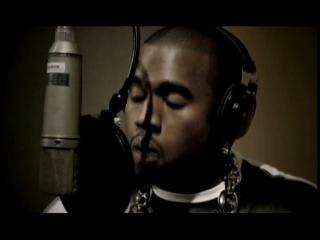 Nas, Kanye West, KRS-One, Rakim  - Classic (DJ Premier Remix)