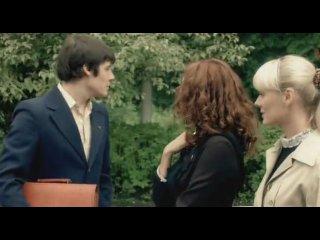 Была любовь 1 серию 2010