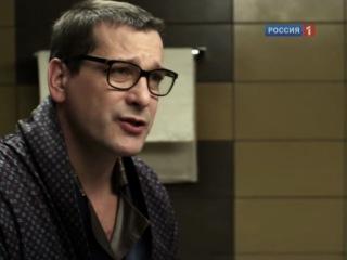 ДОМРАБОТНИЦА 2011 РОССИЯ МЕЛОДРАМА КОМЕДИЯ