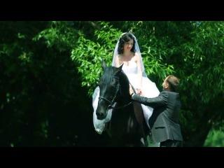 Gennady&Christy Wedding - June 16, 2013