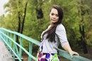 Фотоальбом Эльвиры Ахметшиной