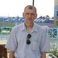 Сергей Кокуев