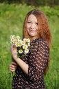 Фотоальбом человека Анастасии Михайловой