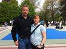 Личный фотоальбом Сергея Шмалько