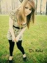 Диана Балуева. Фото №2