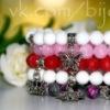 Bijou--Mb Bracelets