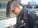 Личный фотоальбом Сергея Стасюка