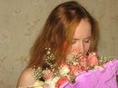 Фотоальбом Юлии Ануфриевой