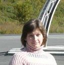 Личный фотоальбом Тамары Тевс