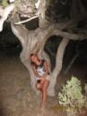 Личный фотоальбом Инги Рахваловой