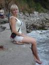 Персональный фотоальбом Инны Свистун
