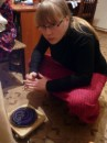 Личный фотоальбом Катерины Попковской