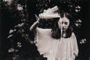 Личный фотоальбом Evgeniya Lim