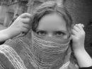 Viktoria Pluzhnikova фотография #38