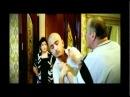 Bojalar Umidaxon Ruhshona Shahzod R - Aytolmayman [New_Klip_2011] 720p HD [joni-keyj@mail]