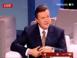 Самый ржачный анектод от президента! В конце просто по полу валялся)))))))