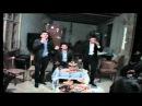 Мейхана 2011 Balabey Gulaga Korpe Ushag Idim Heyata Gelende Doydum Uzme Qapisini Achdi Dunya