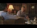 БЕВЕРЛИ ХИЛЛЗ 90210: НОВОЕ ПОКОЛЕНИЕ 4 СЕЗОН 5 СЕРИЯ
