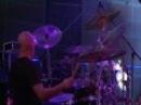 Coma Spadam Coma Live DVD