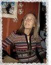 Личный фотоальбом Александры Стыщенко