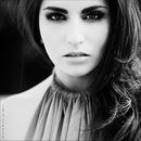 Личный фотоальбом Irina Dreyt