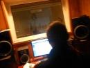 Symuran - Процесс записи вокала_3