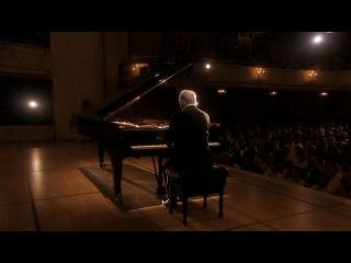 """Barenboim on Beethoven 4-2 - Sonata No. 19 No. 20 No. 23 """"Appassionata"""" / Бетховен Баренбойм соната Аппассионата Апассионата"""
