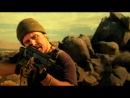 Фоллаут Ядерный перекур Fallout Nuka Break