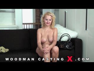 Woodman Casting Com