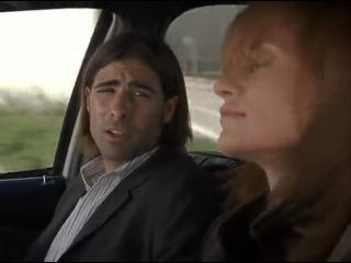 I Heart Huckabees / Взломщики сердец (2004)