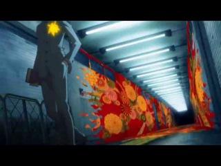 Persona 2 Innocent Sin (PSP) HD Opening