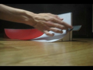 AllStup Fingerboards - Obu/One Profile
