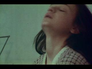 Анита.Дневник малолетней нимфоманки(1973 эротический фильм)