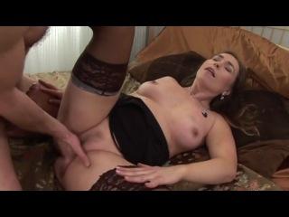 Evelina marvellou - i wanna cum inside your mom #35 (mature, milf, older)