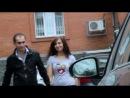 Видео Love Story Янис Дияна Анатолий Буравлёв ABur