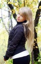 Личный фотоальбом Юлии Бакуровой