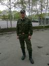 Фотоальбом Анатолия Семеренко