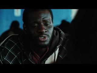 Трансформеры 3: Тёмная сторона Луны (2011)  / Transformers: Dark of the Moon
