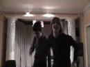 Капуста 2013 (часть 2)