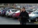 Дело Дойлов (Сезон 3, Серия 12)