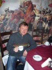 Алексей Мамаев, Малоярославец