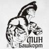 Ruslan Khusnutdinov