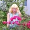 Валентина Урсатий