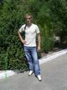 Личный фотоальбом Николая Германовича