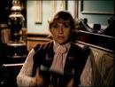 Мои фильмы-Ищите женщину СССР 1-ая серия avi