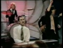 SPARKS - This Town Ain't Big Enough For Both Of Us (Top of the Pops 1974)