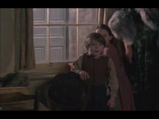 Духи Рождества 1999 / A Christmas Carol 1999