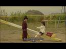 Бем, человек-демон / Yokai Ningen Bem (Япония, 2012 год, фильм)